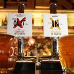 BREXIT: quali effetti sul mercato della birra?