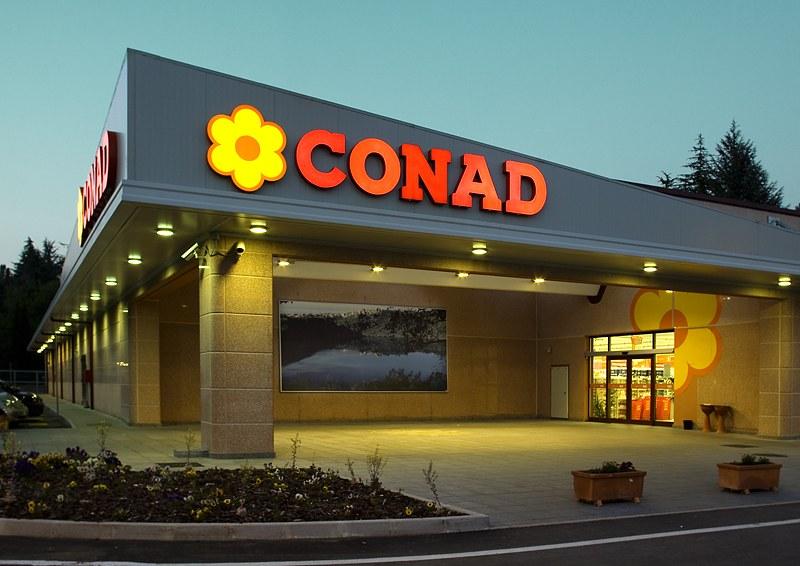 GDO: Conad investe sulla birra artigianale