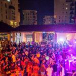 Festival delle Birrette: tre giorni milanesi a tutta birra!