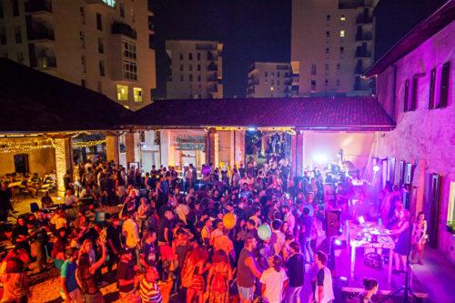 mare-culturale-urbano_festa_ph-luca-chiaudano-3