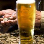 Oggi il Senato ha approvato la – discussa – misera riduzione delle accise sulla birra