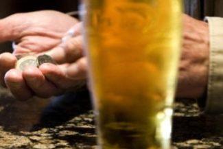 Legge di Bilancio: un fondo speciale per la birra