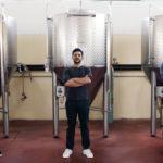 B.A.V.: il birrificio di Venezia!