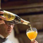 Leffe lancia il calice esclusivo per una birra perfetta!
