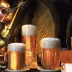 Birre di Natale: ecco 3 proposte alternative da Sensolibero, Lineaguida e Barba d'Oro!