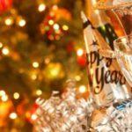 Menù del gran Cenone di Capodanno a tutta Birra!