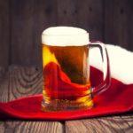 Birre di Natale: tradizione straniera, cresciuta in Italia!