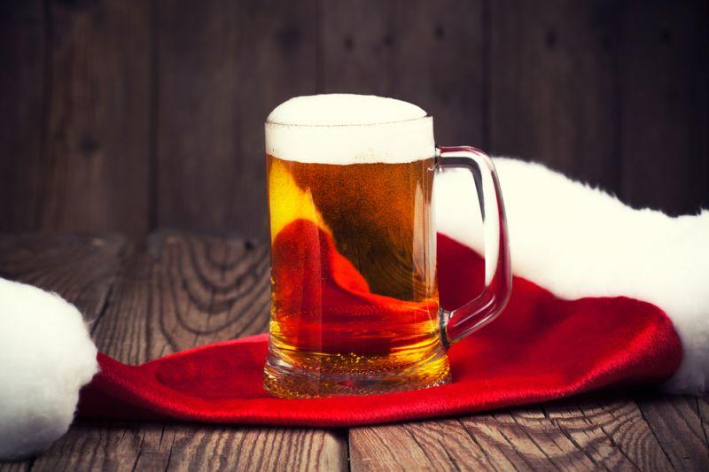 Birre di Natale: altre 5 proposte dalla Lombardia e 1 dalla Sicilia!