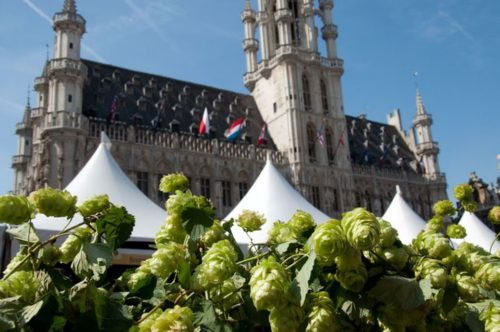 unesco-belgian-beer-culture_5