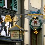Storie di birrifici: Il Birrificio Heller – Schlenkerla di Bamberga