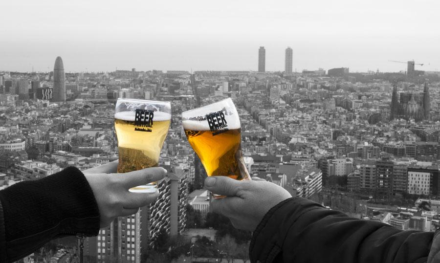 Las ferias de la cerveza: uno sguardo ai migliori eventi di Spagna