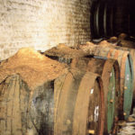 LAMBIC: i birrifici in cui è brassato – Parte 27
