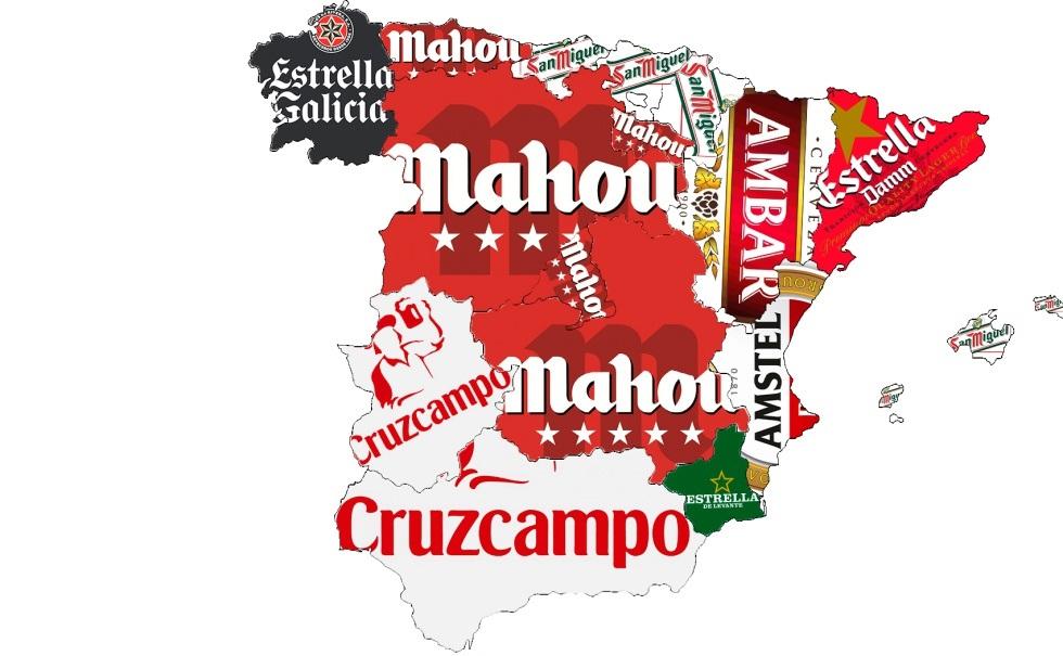 Spagna birraria: una nazione in pieno fermento!