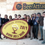 Un WE al Beer Attraction 2017: il sabato