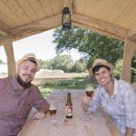 Agrilab: la birra della fattoria familiare