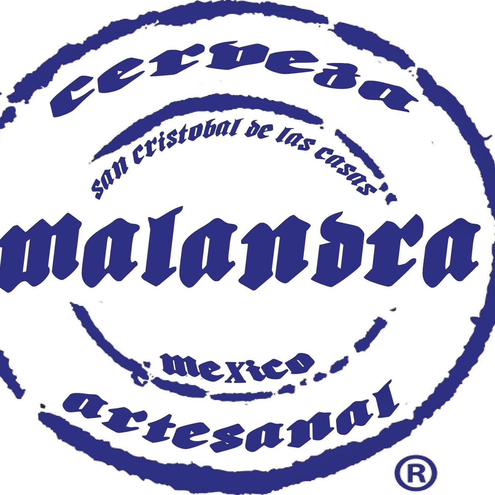Cerveza Malandra: mastri birrai italiani alla conquista del Messico!