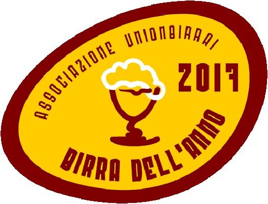 Birra dell'Anno 2017: i vincitori!
