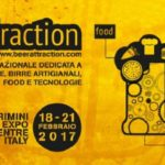Beer Attraction  III edizione: -24h all'inaugurazione!