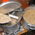 Homebrewing: le Open source beer