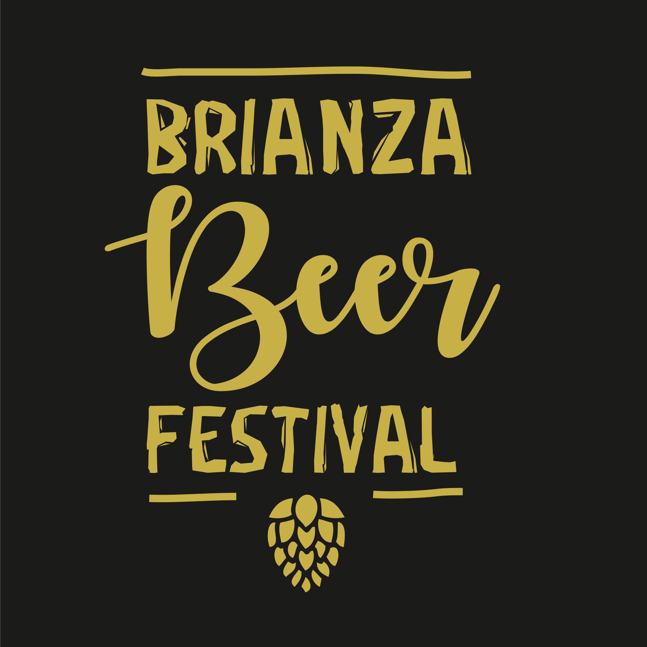 Nasce il Brianza Beer Festival: tre giorni di degustazioni, incontri e musica dedicati alla birra artigianale