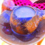 Slow Food a difesa della birra Umqombothi