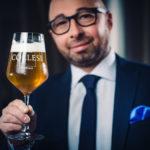 E' Collesi il birrificio artigianale italiano più premiato al mondo!
