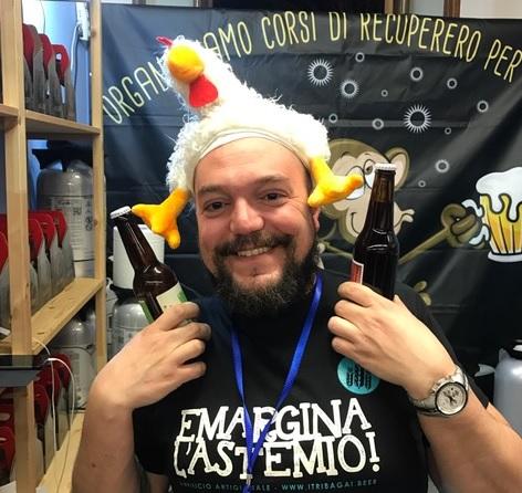 Fiera di Santa Lucia: birra e tanto altro per celebrare al meglio la festa!