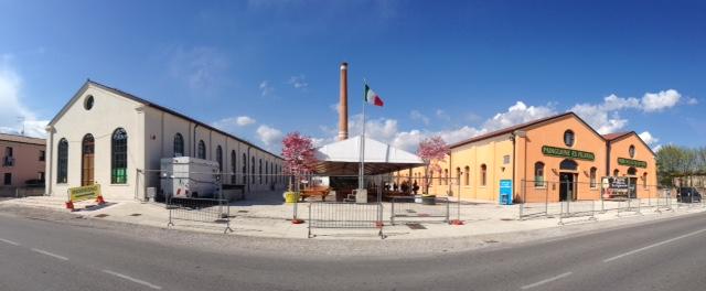 Fiera Santa Lucia di Piave: un ricco programma per 3 weekend all'insegna delle migliori birre!