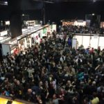 Italia Beer Festival: a Milano nel prossimo weekend!