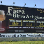 Fiera della Birra di Santa Lucia: tutte le novità della sesta edizione!