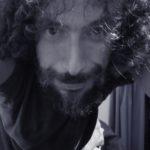 Dario Mameli