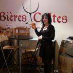 Parigi val bene una birra!