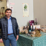 BioNoc': birre territoriali della Valle del Primiero!