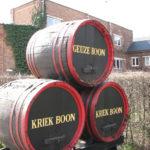 Lambic: il birrificio Boon - Parte 29