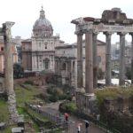 BeerTour a Roma: consigli per un weekend! - Parte 1