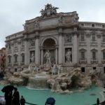 BeerTour a Roma: consigli per un weekend! - Parte 2