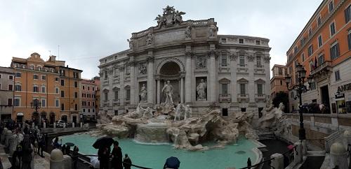 BeerTour a Roma: consigli per un weekend! – Parte 2