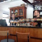 Monpiër: birra artigianale della Val Gardena