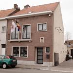 LAMBIC: Brouwerij De Drie Fonteinen – Parte 32