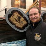 Thistly Cross Cider: la compagnia scozzese  porta il Sidro in Italia!
