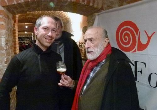 Birra Fré: birra agricola della Provincia Granda
