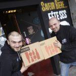 HOPT: un e-commerce birrario a dimensione di Europa!
