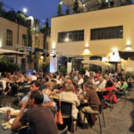 BierfestPlatz torna a Torino dall'11 al 13 maggio!