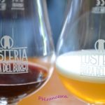 Che festa il Birra del Borgo Day!