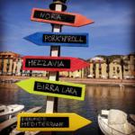 Bosa Beer Fest, un grande evento in Sardegna: la nostra intervista!