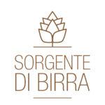 Dalla birra alla cosmesi: nasce la prima linea dedicata al corpo e alla bellezza 100% Made in Italy