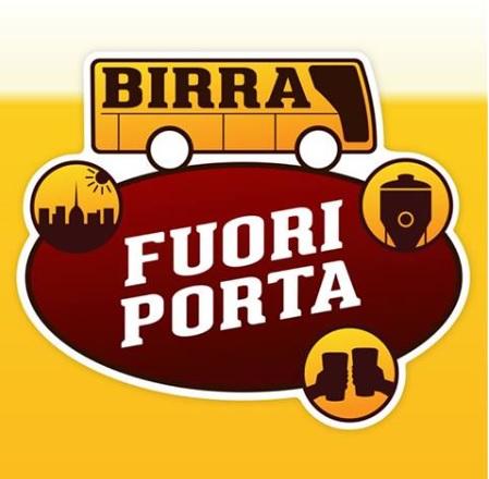 Birra Fuori Porta: una occasione per scoprire le eccellenze del Piemonte