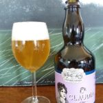 Una nuova birra in casa Pasqui: nasce Claudia
