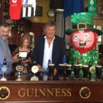 Black Stuff: l'unico pub italiano presente nel Wall of Fame di Guinness