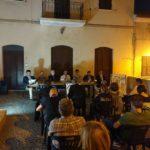 Fermento Marchigiano: un We a tutta birra a Monteprandone